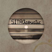 SITRA ACHRA  - CD SITRACOUSTIC