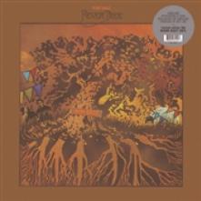 FEVER TREE  - VINYL FOR SALE (BROWN VINYL) [VINYL]