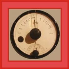 FULL CIRCLE -10- [VINYL] - suprshop.cz