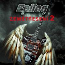 ZEMETRESENI 2  - CD EPILOG