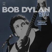 DYLAN BOB  - 3xCD 1970 -ANNIVERS-..