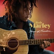 MARLEY BOB  - 3xCD SONGS OF FREEDOM:.. [LTD]
