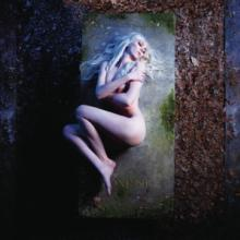 PRETTY RECKLESS  - 3xVINYL DEATH BY ROCK.. -LP+CD- [VINYL]