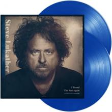 LUKATHER STEVE  - 2xVINYL I FOUND THE ..