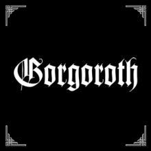 GORGOROTH  - VINYL PENTAGRAM (LIM..