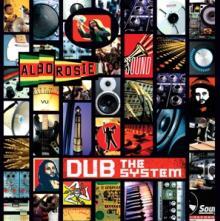 ALBOROSIE  - VINYL DUB THE SYSTEM [VINYL]
