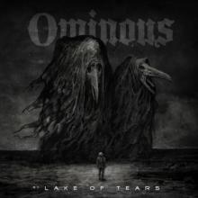 LAKE OF TEARS  - CD OMINOUS