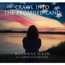 CASH ROSANNE  - SI CRAWL INTO THE.. /7