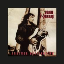 JOHN NORUM  - VINYL ANOTHER DESTIN..