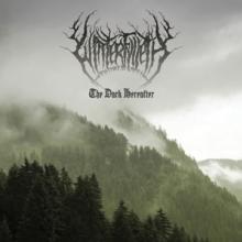 WINTERFYLLETH  - CD DARK HEREAFTER -REISSUE-
