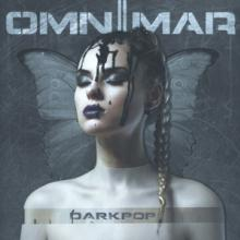OMNIMAR  - CD DARKPOP