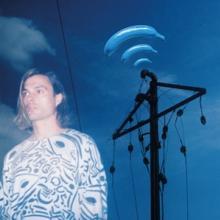 FRANCOIS & THE ATLAS MOUN  - CD BANANE BLEUE