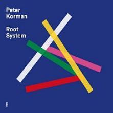 KORMAN PETER  - CD ROOT SYSTEM