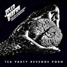 TEA PARTY REVENGE PORN [VINYL]