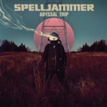 SPELLJAMMER  - VINYL ABYSSAL TRIP [VINYL]