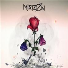 MIRIZON  - CDD SHRINKING VIOLET