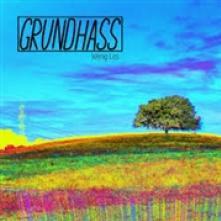 GRUNDHASS  - VINYL WENIG LOS (180G) [VINYL]
