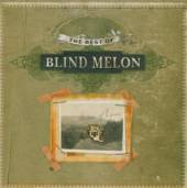 BLIND MELON  - CD BEST OF BLIND MELON