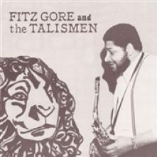 GORE FITZ  - 2xVINYL FITZ GORE & THE.. -LP+7- [VINYL]