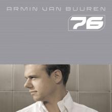 ARMIN VAN BUUREN  - 2xVINYL 76 (2LP COLOURED) [VINYL]