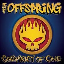 OFFSPRING  - VINYL CONSPIRACY OF ONE [VINYL]