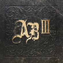 ALTER BRIDGE  - 2xVINYL AB III -HQ- [VINYL]