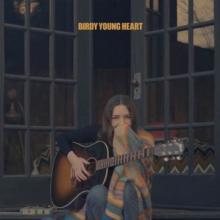 YOUNG HEART [VINYL]