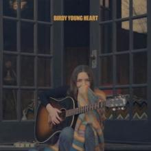 BIRDY  - CD YOUNG HEART