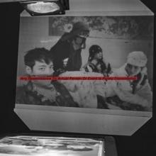 SHINEE  - CD DON'T CALL ME -PHOTOBOO-