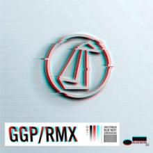 GOGO PENGUIN  - CD GGP/RMX