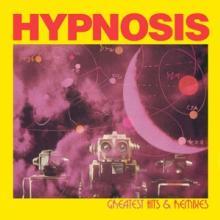HYPNOSIS  - VINYL GREATEST HITS & REMIXES [VINYL]