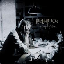 REDEMPTION  - CD ORIGINS OF RUIN -REISSUE-