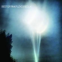 VARIOUS  - CD BEST OF PINK FLOYD REDUX