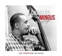 MINGUS CHARLES  - 3xCD MINGUS FINGUS