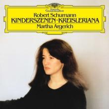 ROBERT SCHUMANN (1810-1856)  - CD KINDERSZENEN OP.15 (180G)
