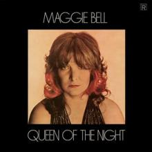 BELL MAGGIE  - CD QUEEN OF THE NIGHT
