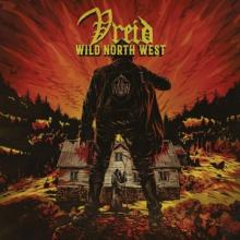 VREID  - CDD WILD NORTH WEST