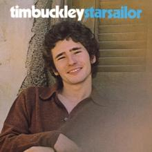 BUCKLEY TIM  - CD STARSAILOR / SIXT..