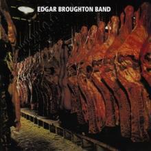 BROUGHTON EDGAR -BAND-  - CD EDGAR BROUGHTON-B..