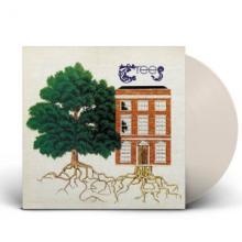 TREES  - VINYL GARDEN OF JANE..