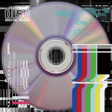 BACK-ON  - CD+DVD FLIP SOUND