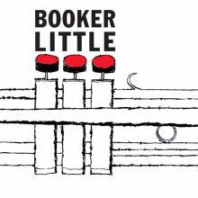 LITTLE BOOKER  - VINYL BOOKER LITTLE [VINYL]