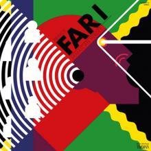 PRINCE FAR I  - VINYL JAMAICAN HEROES (COLOURED) [VINYL]