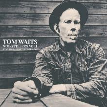 TOM WAITS  - 2xVINYL STORYTELLERS VOL.1 [VINYL]
