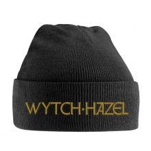 WYTCH HAZEL  - HATS LOGO