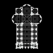 AMENRA  - 2xVINYL LIVE II [VINYL]