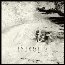 INTAGLIO  - VINYL INTAGLIO [VINYL]