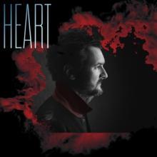 CHURCH ERIC  - CD HEART