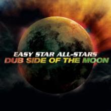 EASY STAR ALL-STARS  - VINYL DUB SIDE OF THE MOON [VINYL]