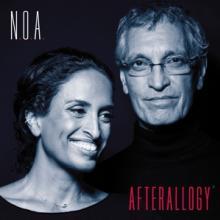 NOA / DOR  - CD AFTERALLOGY